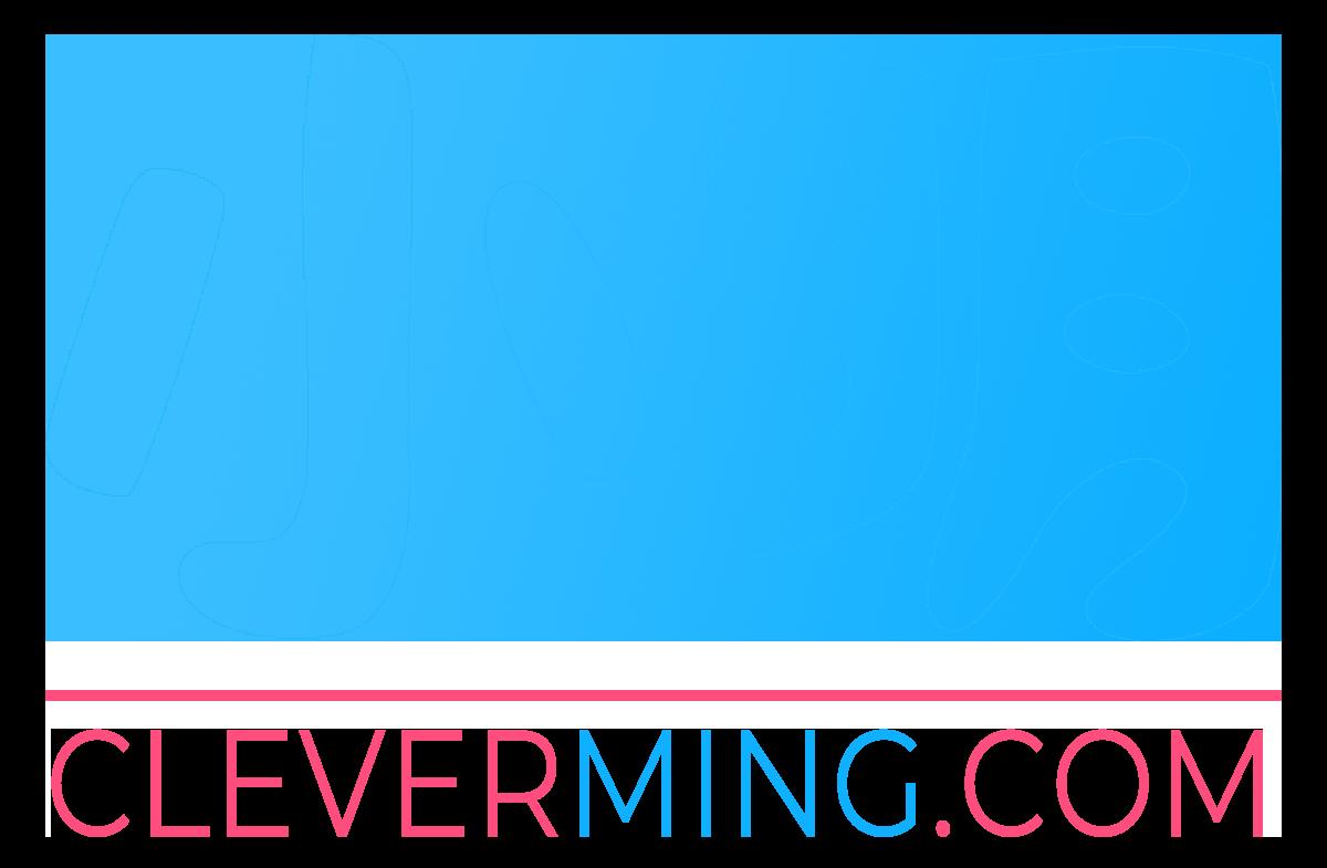 cleverming.com logo